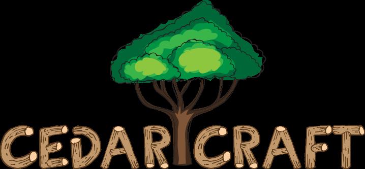 CedarCraft
