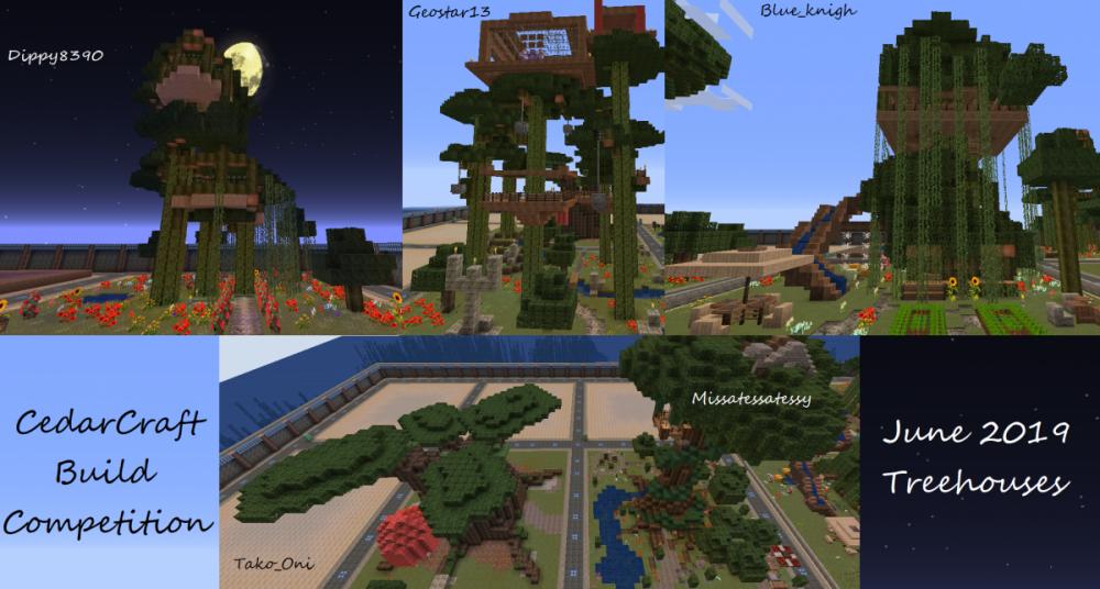 June_Build_Comp_Treehouse.thumb.png.6b46c737f23c43c88e3223533c4503b8.png