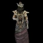 WarriorOfOdin